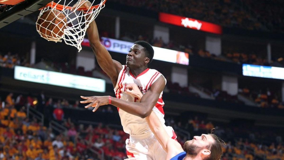 051315-NBA-Houston-Rockets-center-Clint-Capela-AS-PI.vresize.1200.675.high_.57