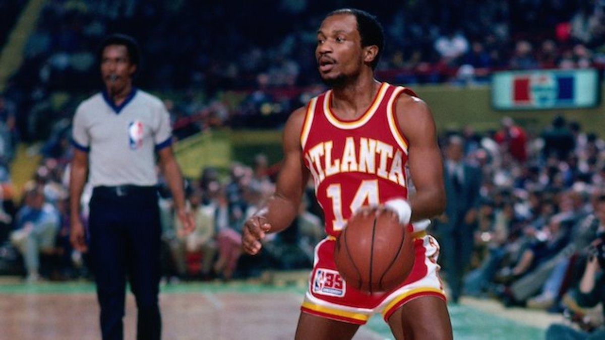 (Photo by Dick Raphael/NBAE via Getty Images)