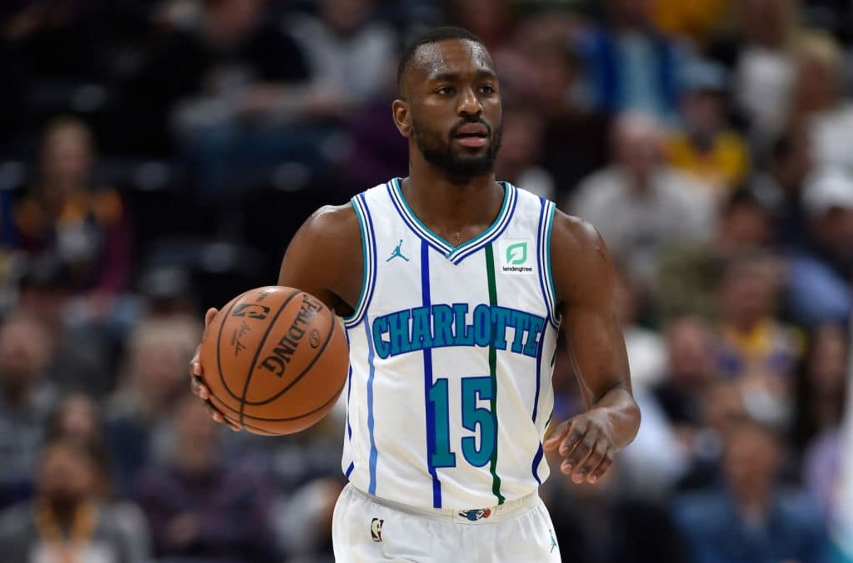 NBA Rumors: Person Close To Kemba Walker Has Doubts About His Desire To Live In L.A.