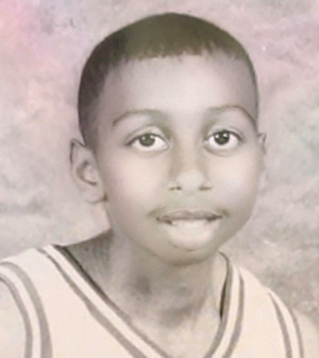 Stephen A. Smith Posted A Hilarious Photo Of Himself And Twitter Exploded