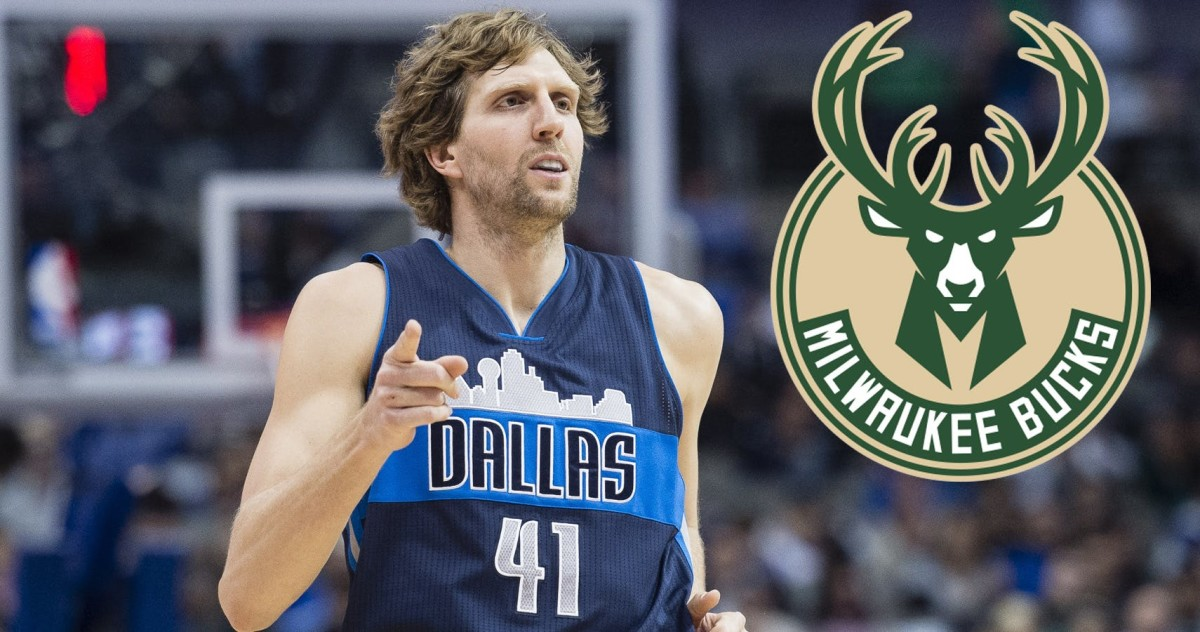 USA_Dirk-Nowitzki-Milwaukee-Bucks