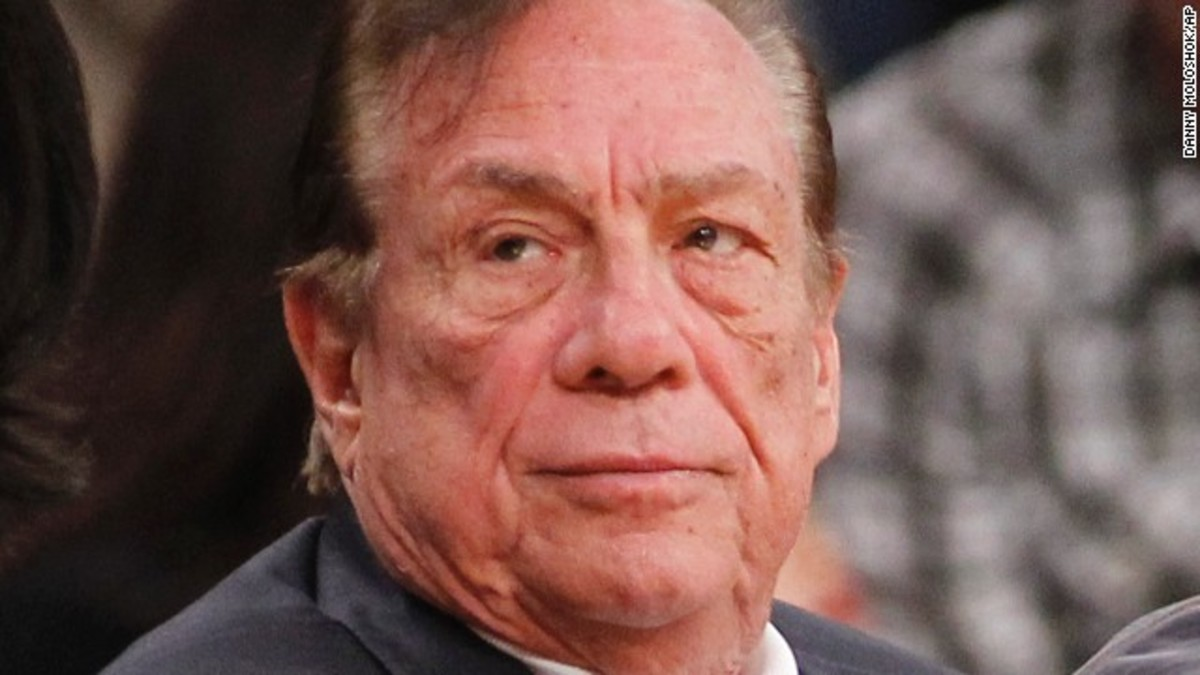 140430082845-donald-sterling-0426-horizontal-gallery