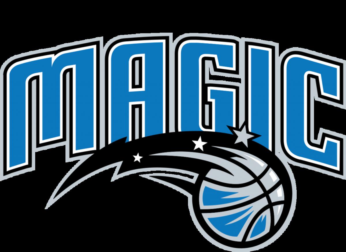 1200px-Orlando_Magic_logo.svg