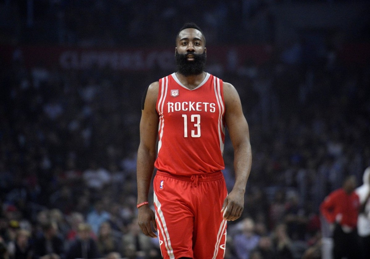 10005625-nba-houston-rockets-at-los-angeles-clippers