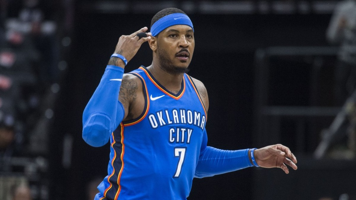carmelo-20th-all-time