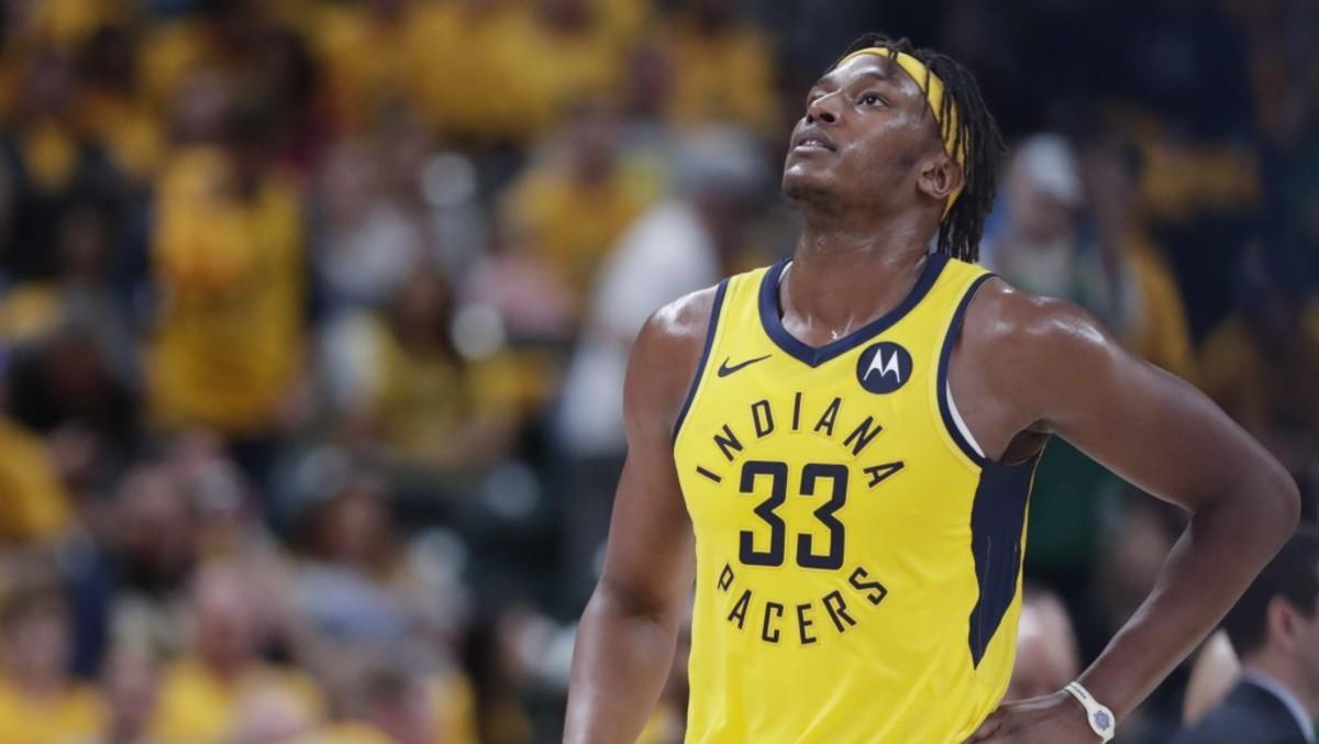(via NBA - NBC Sports)