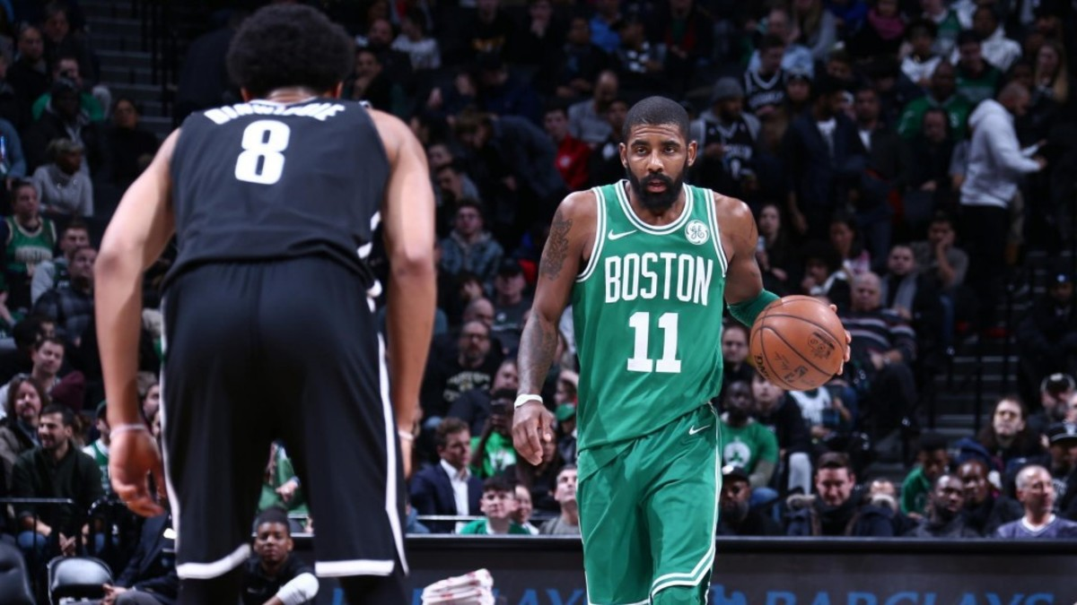 (via NBA.com)