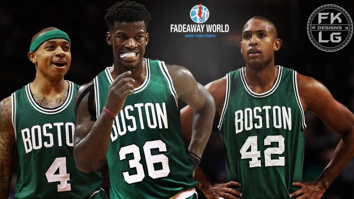 jimmy-butler-boston-celtics