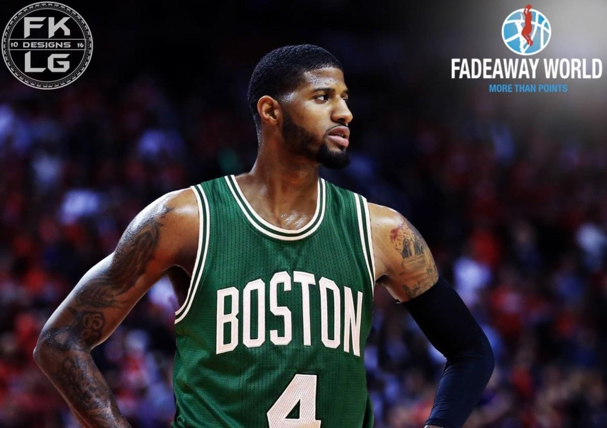 paul-george-nba-trade-rumors-boston-celtics