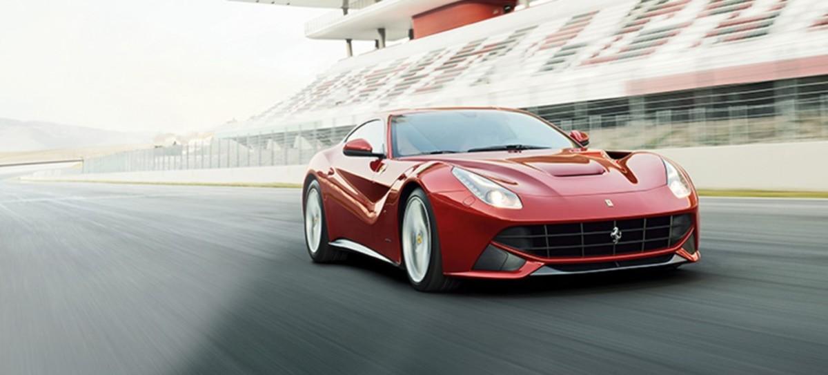 Ferrari-F12berlinetta-front-end-1260x5701