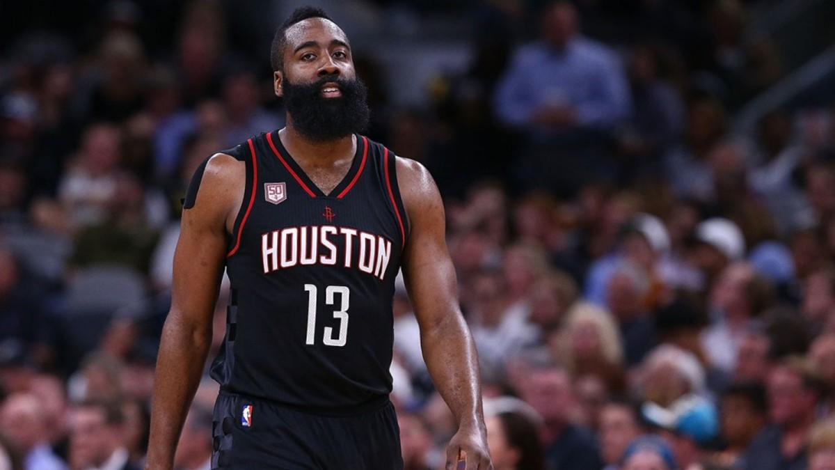 James Harden Rockets Spurs Game 2 playoffs_1494018835616_9706780_ver1.0_1280_720