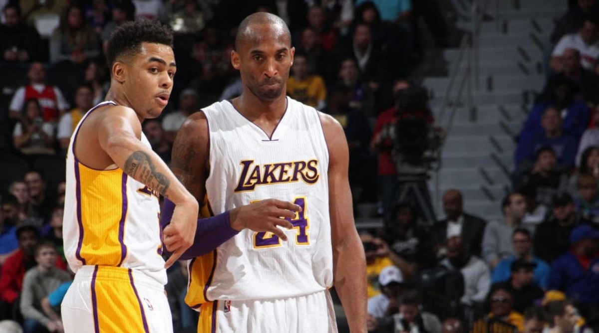 Dangelo-russell--playing-for-lakers-was-a-blur-but-i-remember-kobe