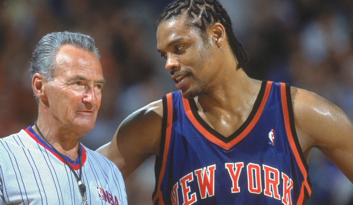 Latrell-Sprewell-Get-Banned-Suspended-from-Twitter