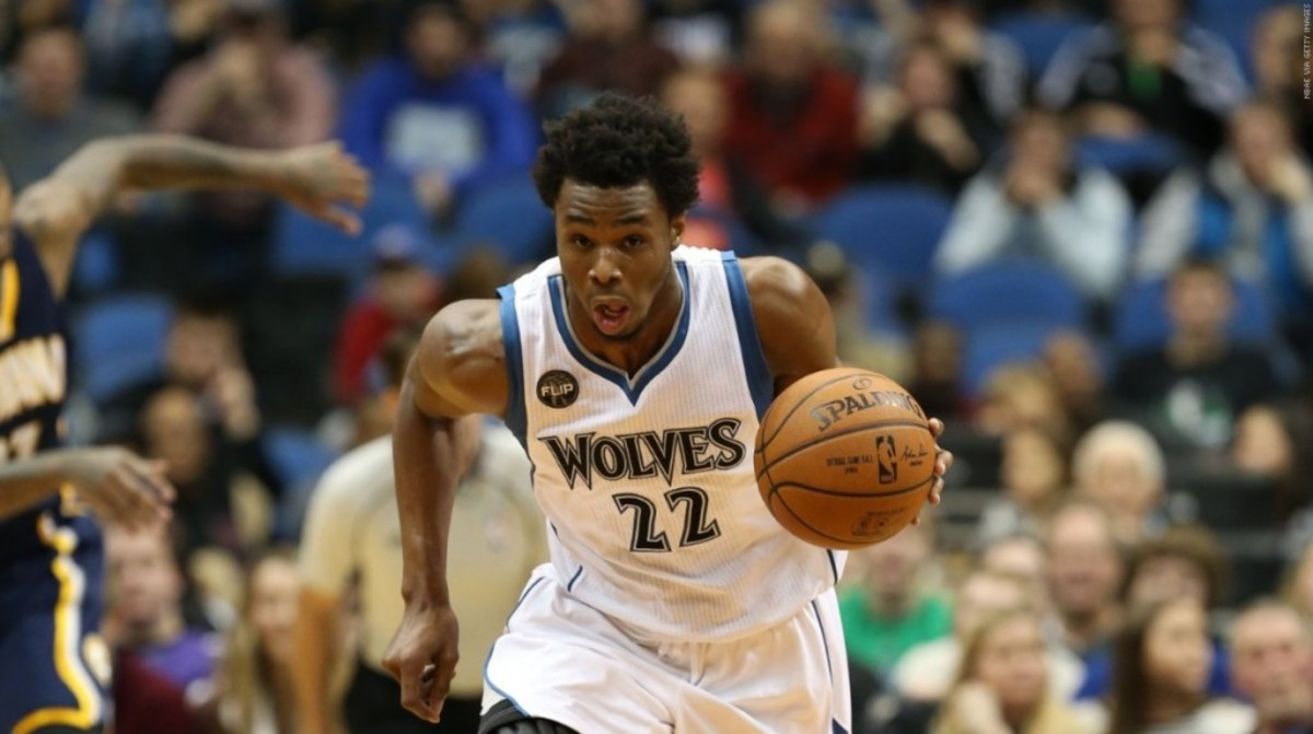 151226223455-andrew-wiggins-indiana-pacers-v-minnesota-timberwolves.1200x672