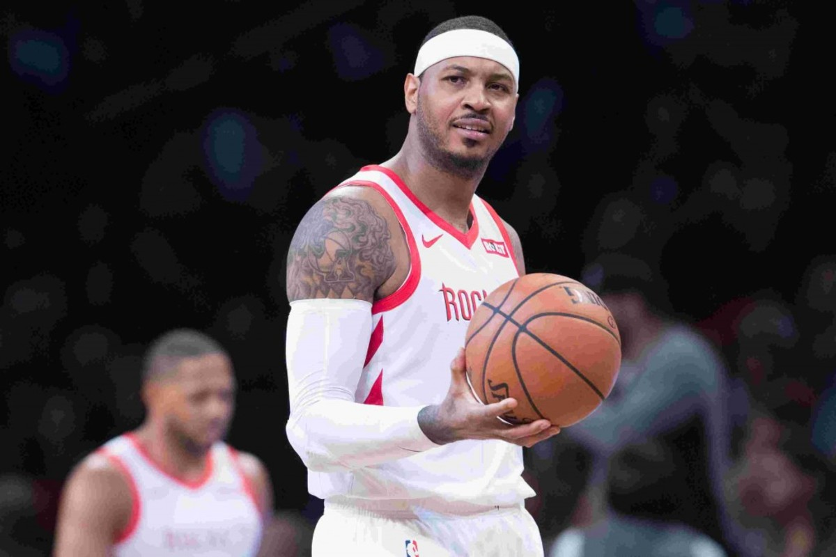 281e8abb-be1b-47ed-8c2d-cbf7452d576b-AP_Rockets_Nets_Basketball