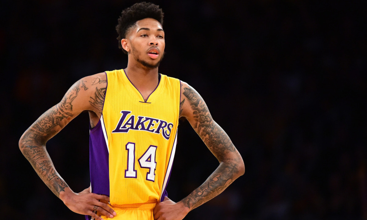 Brandon-ingram-cover