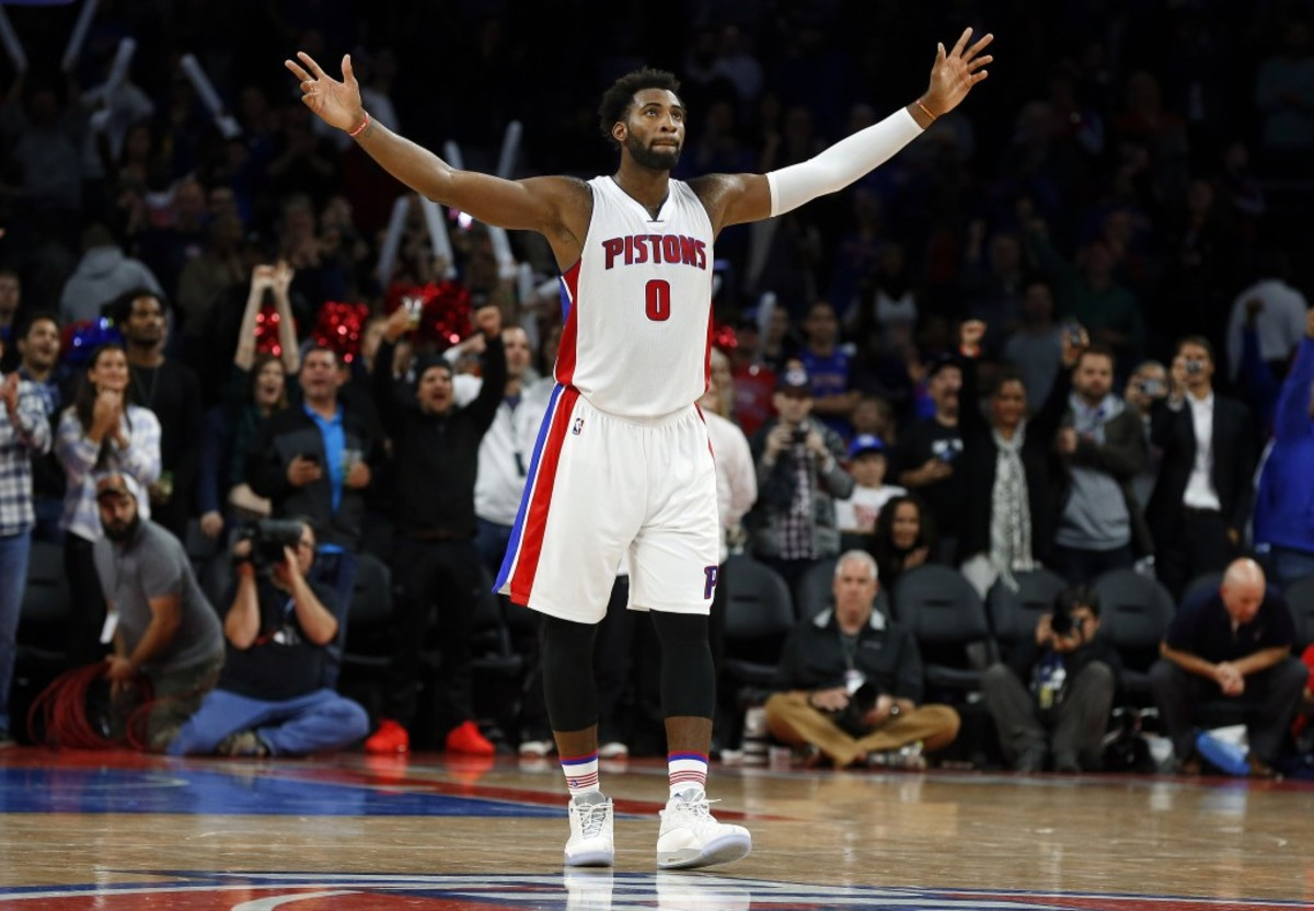 hc-andre-drummond-nba-player-of-week-1103-20151102