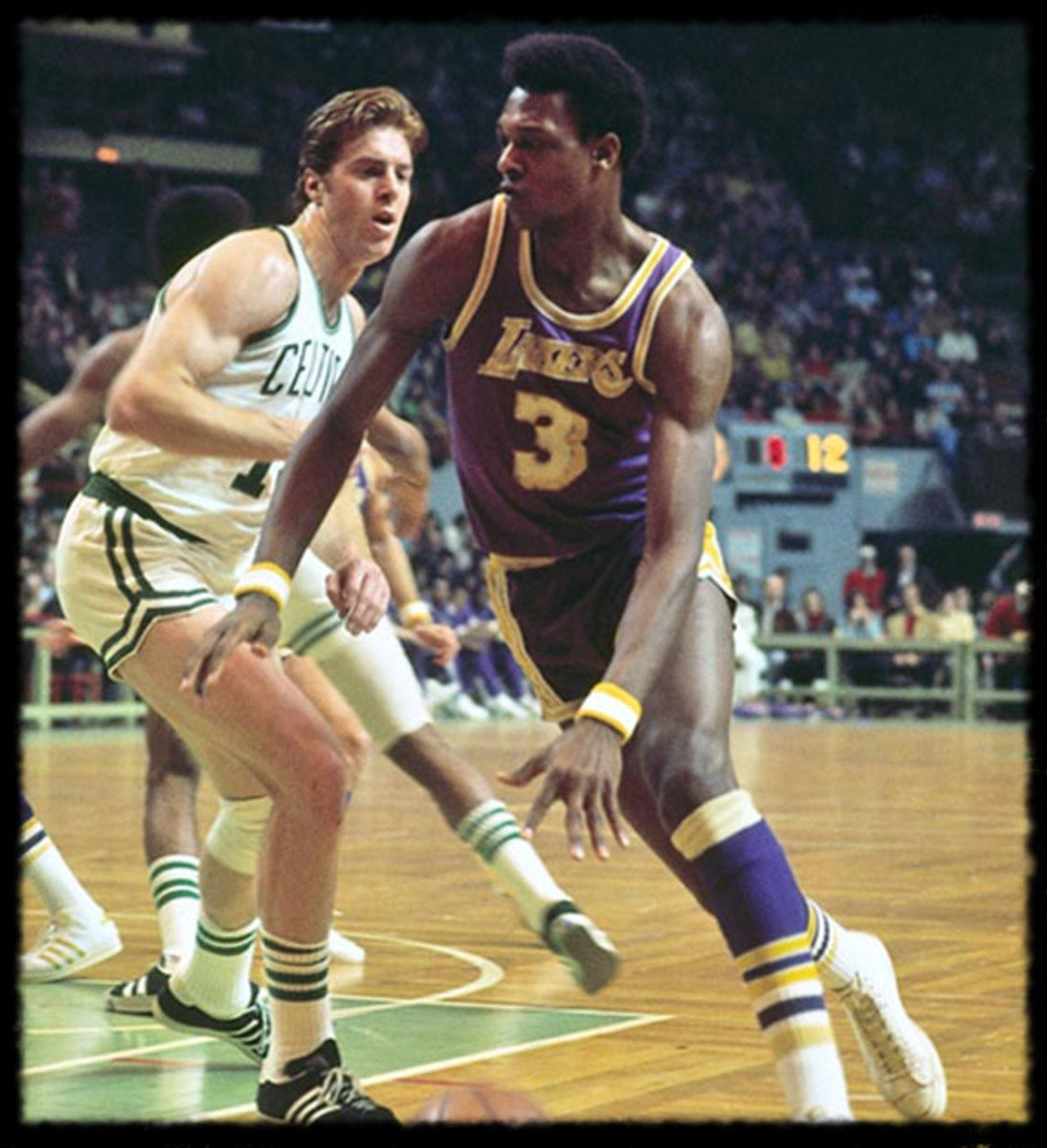 vDave-Cowens