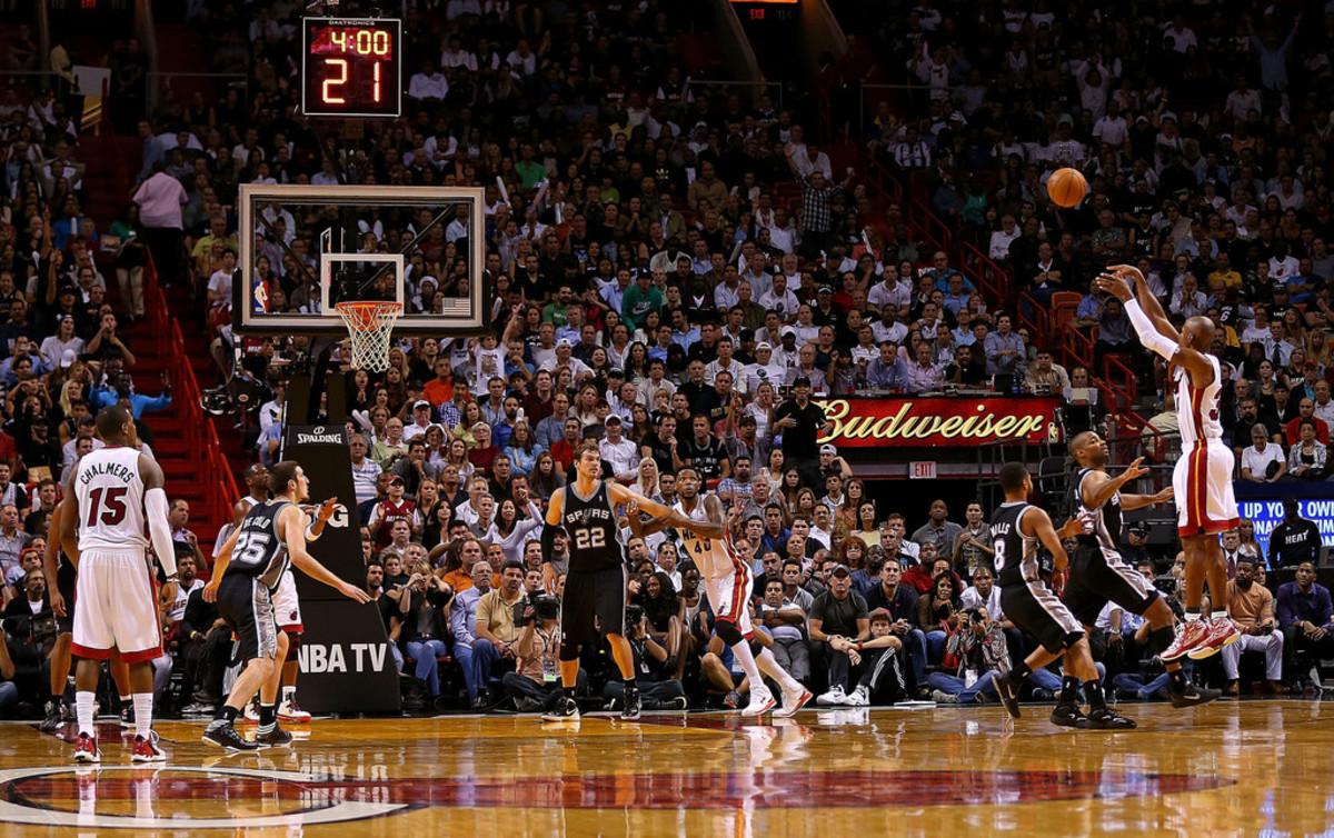 San+Antonio+Spurs+v+Miami+Heat+nKg2a3tTp8Ex