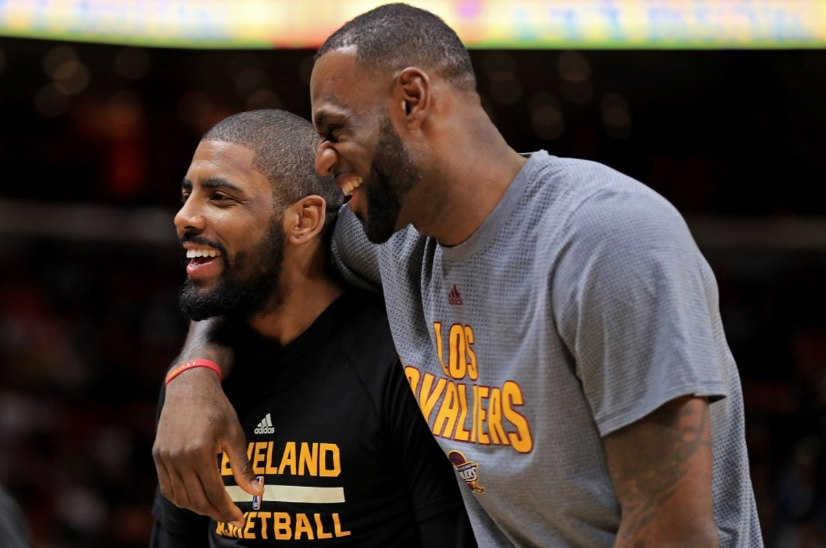 kyrie-irving-left-and-lebron-james.