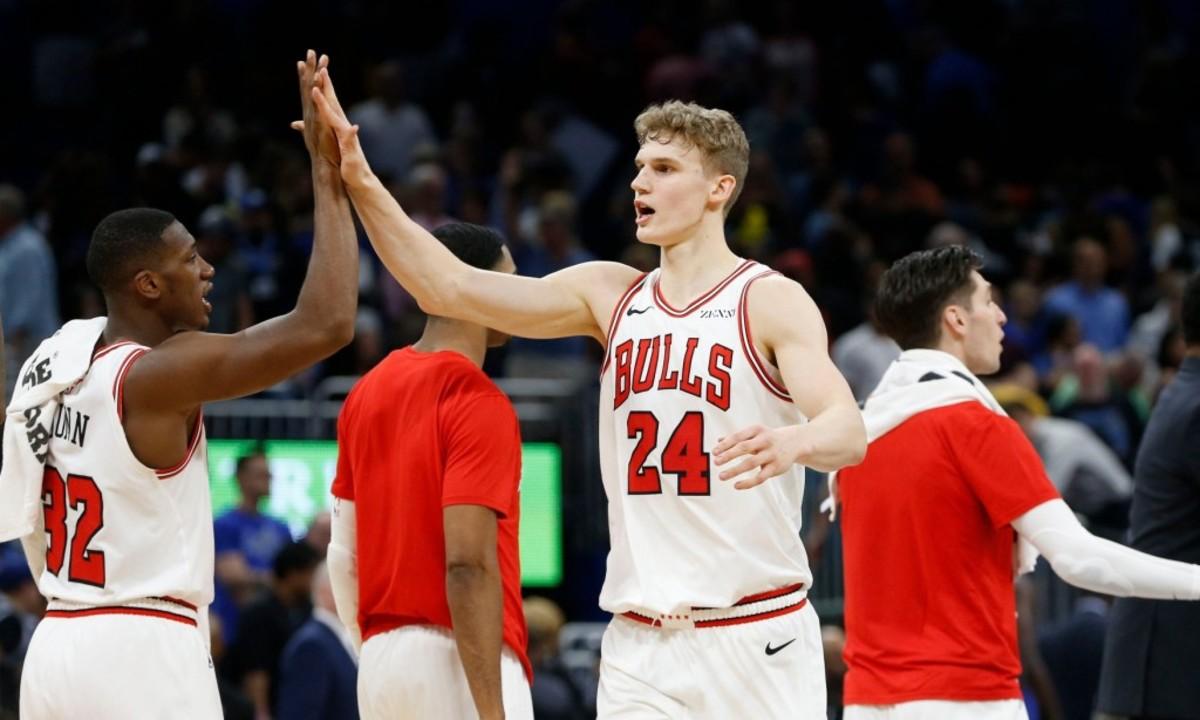 (via Chicago Bulls Confidential)