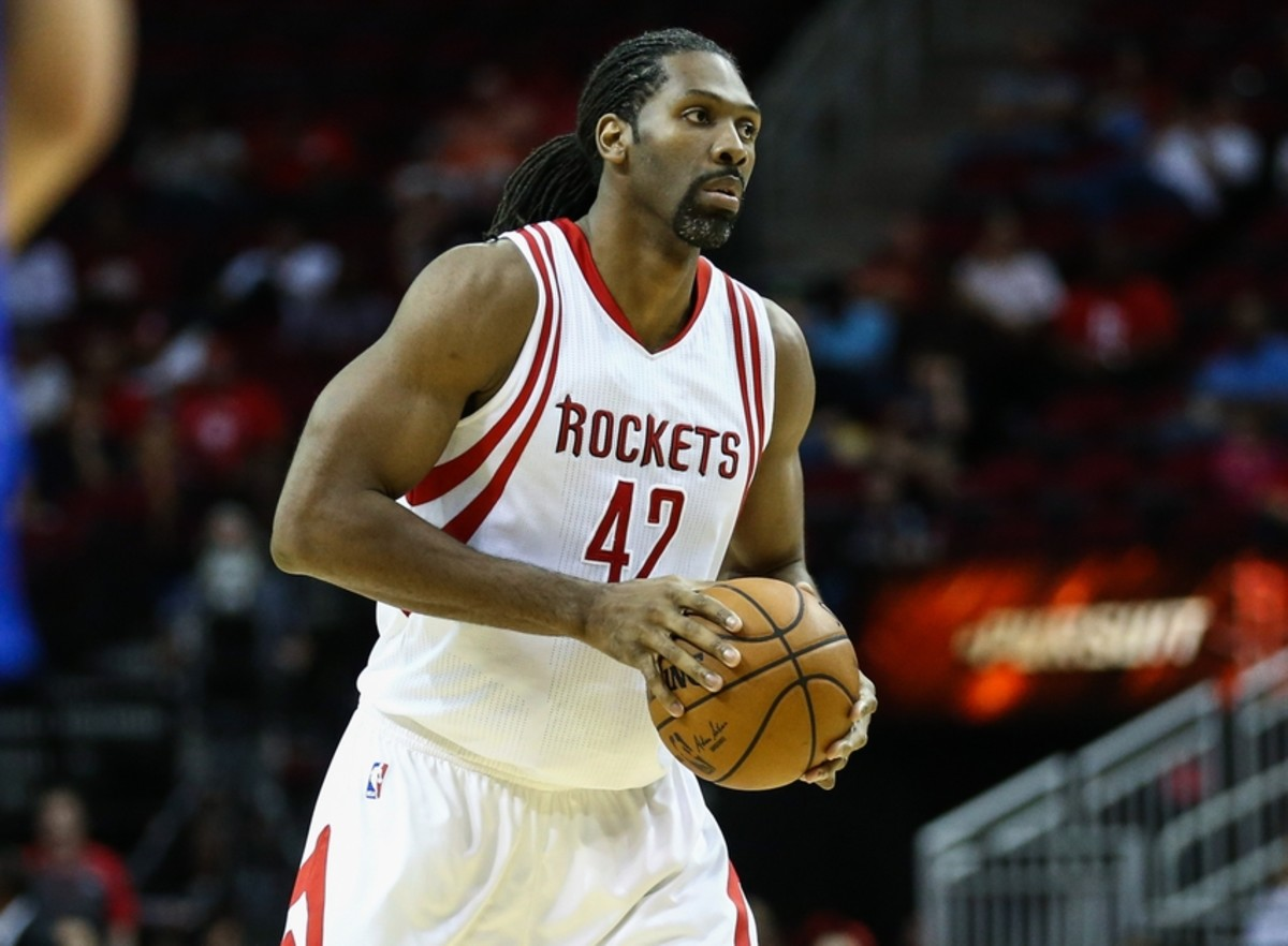 9601562-nene-hilario-nba-preseason-new-york-knicks-houston-rockets
