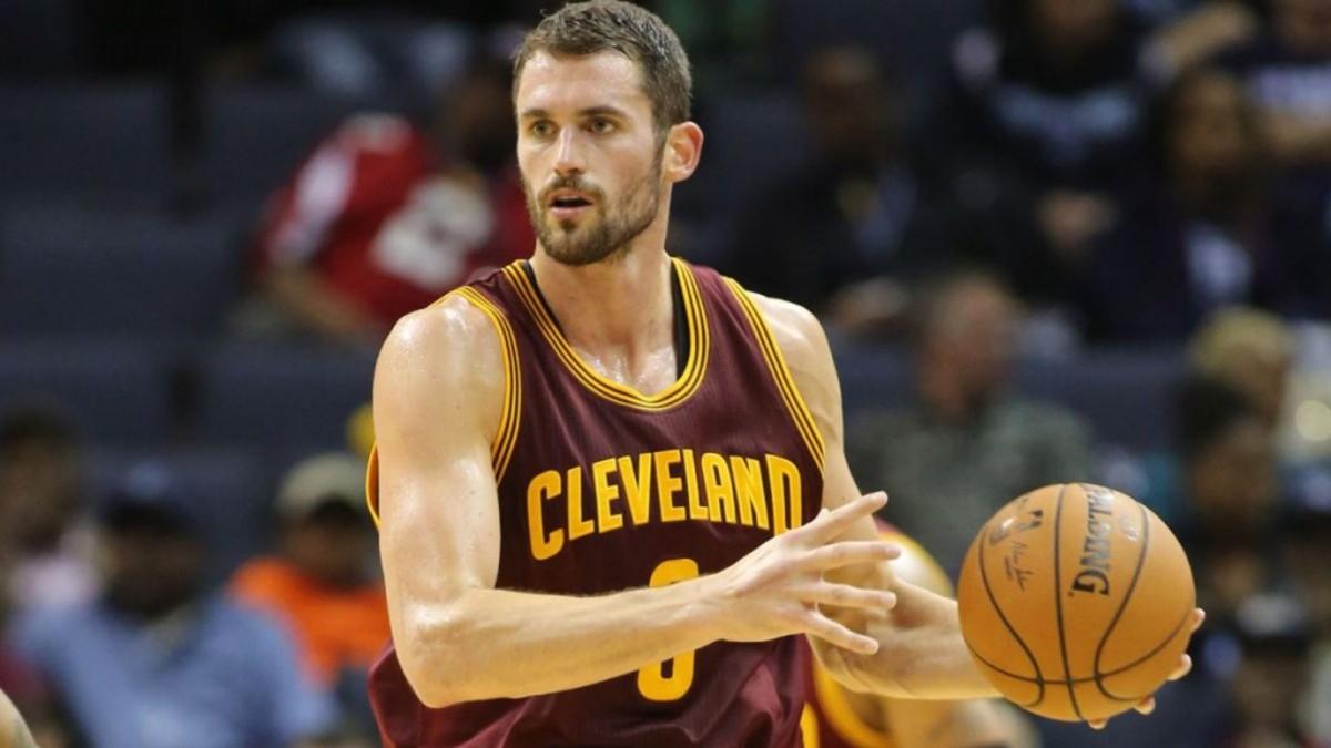 PI-NBA-Kevin-Love-Cleveland-Cavs-102314.vresize.1200.675.high_.66