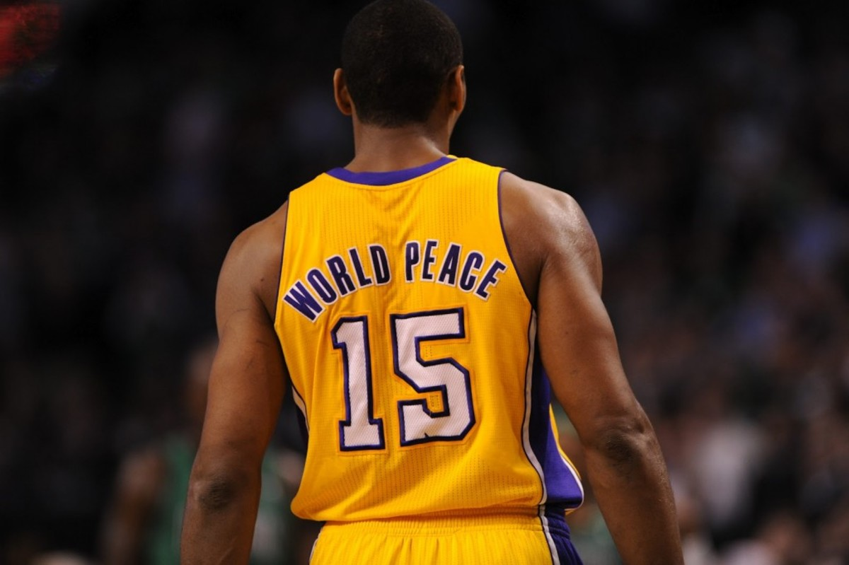 Metta-World-Peace-changing-name-to-Panda-Friend