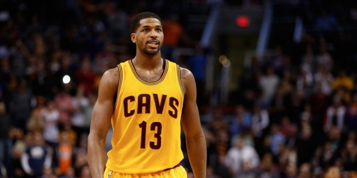 tristan-thompson-turned-down-an-80-million-contract-from-the-cavs-and-3-months-later-it-looks-like-a-disaster