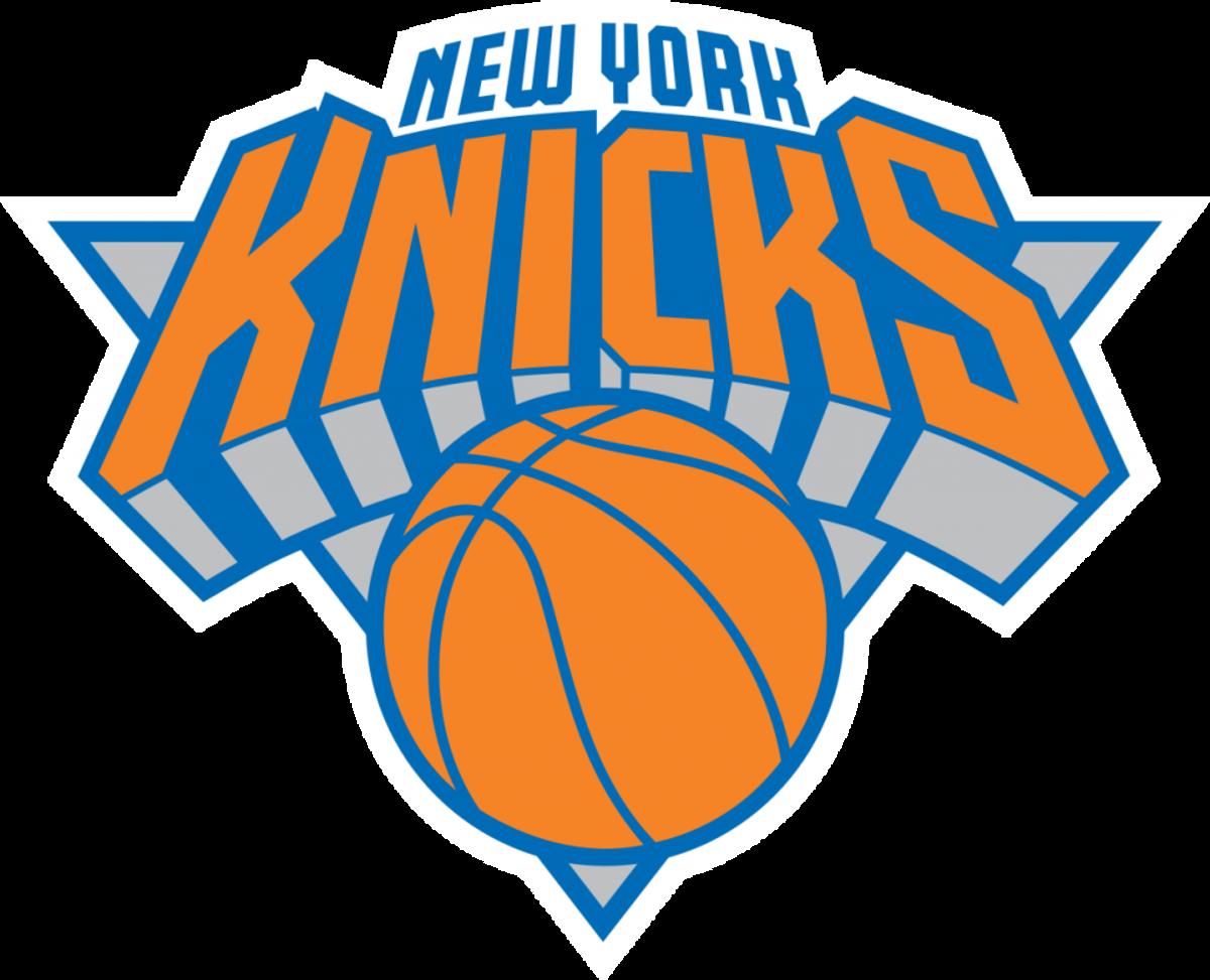 New_York_Knicks_logo.svg