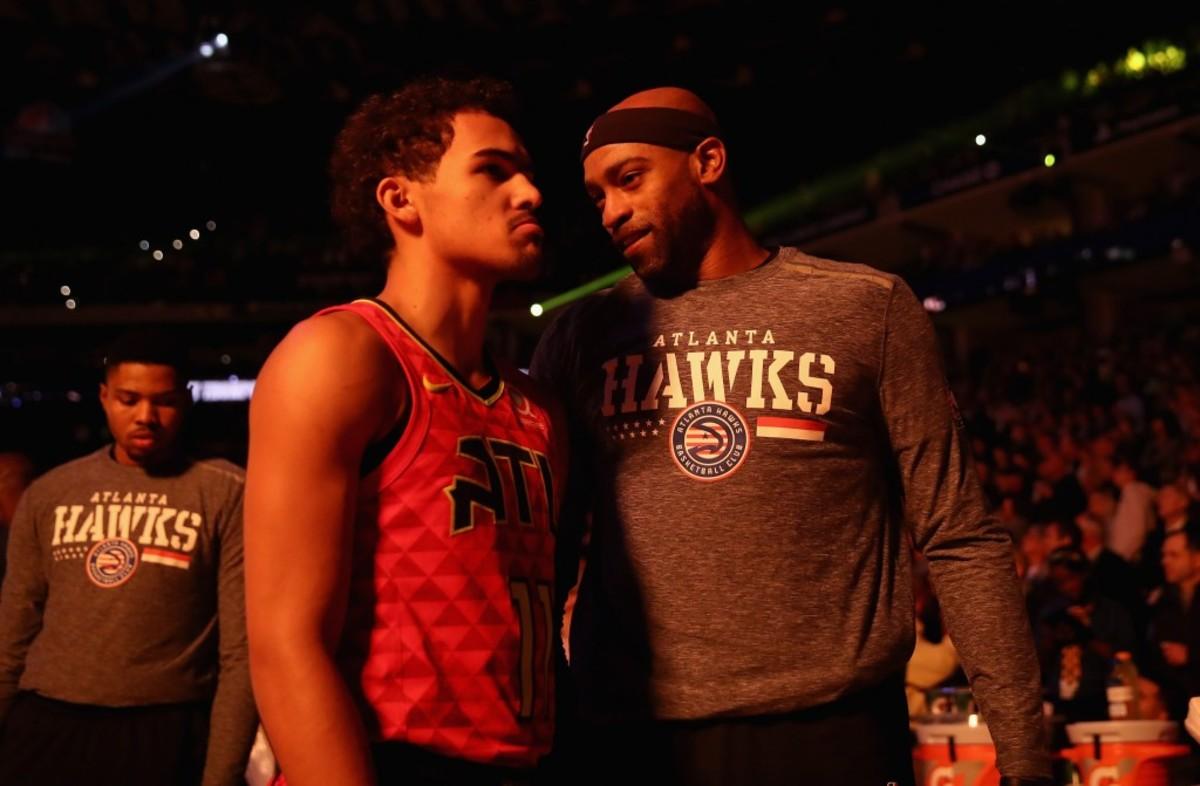 (via NBA Buzz)