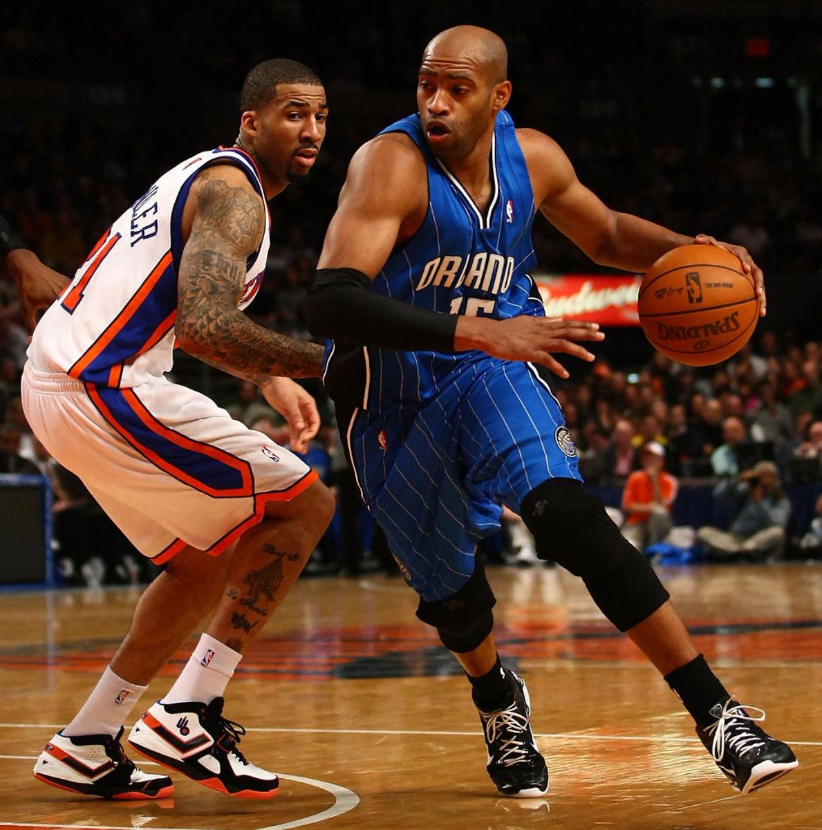 Orlando+Magic+v+New+York+Knicks+6Kn23XRFD22x