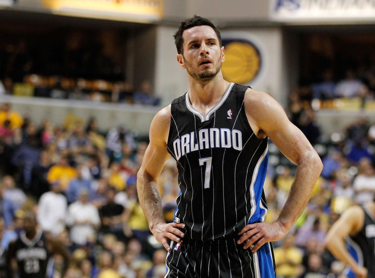 Orlando+Magic+v+Indiana+Pacers+Game+Two+HsaRInj5KBOx