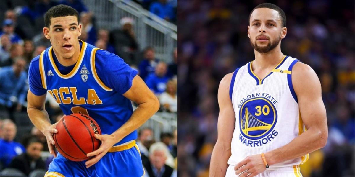021517-sports-UCLA-Star-Lonzo-Ball-steph-curry