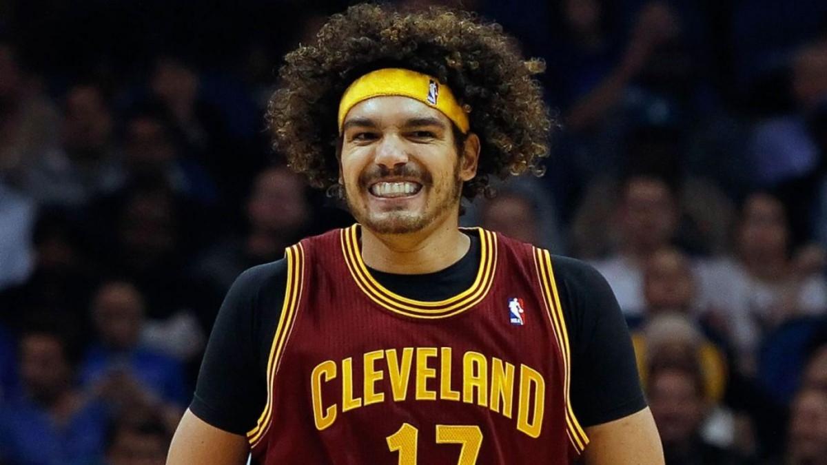 100714-FSO-NBA-Anderson-Varejao-Cavs.vresize.1200.675.high_.4