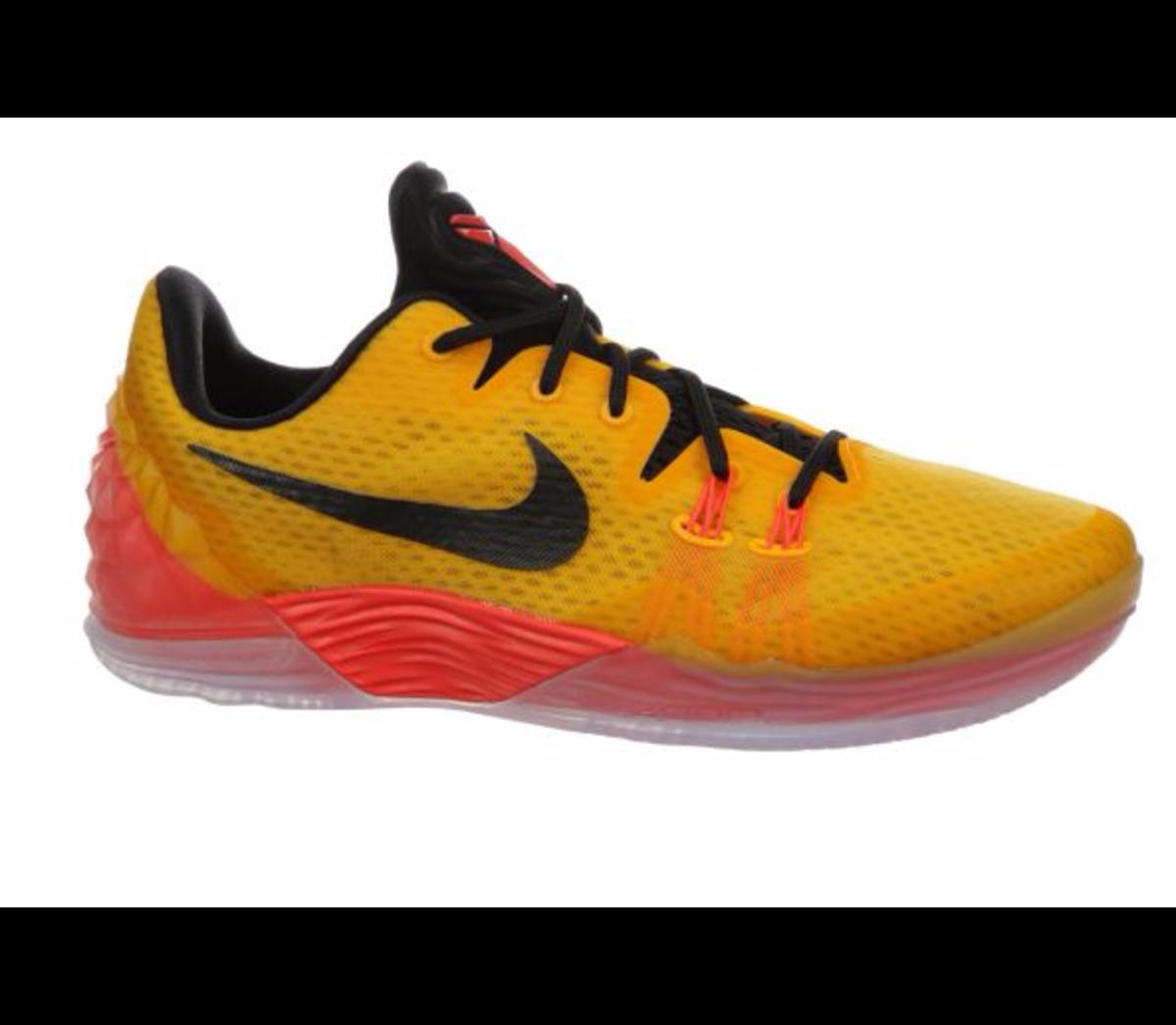 Nike Kobe Venomenon 5 - Men's
