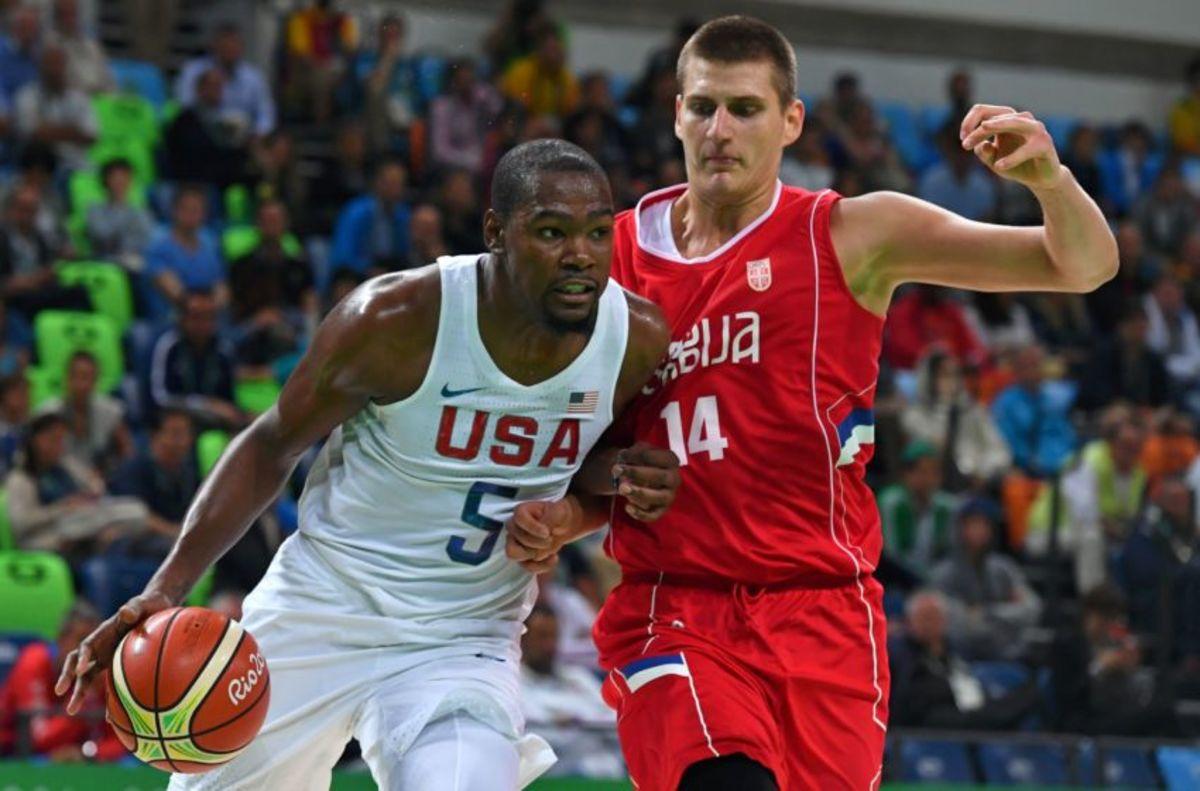 588947158-basketball-oly-2016-rio-usa-srb-850x560