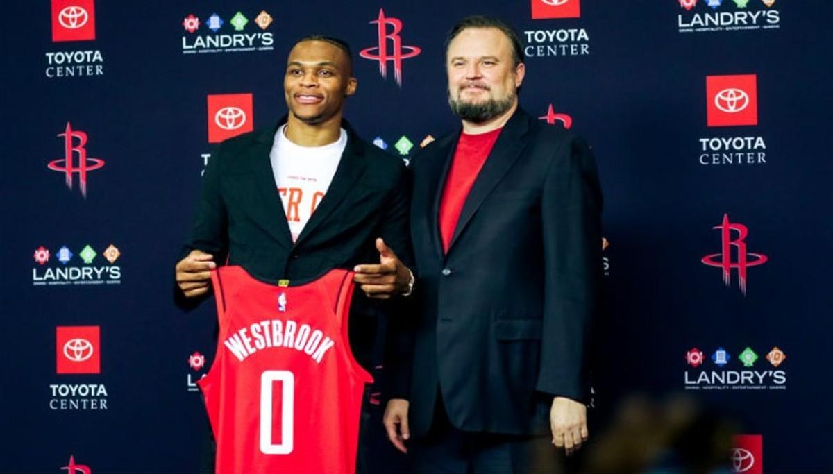 (via Houstonpress.com)