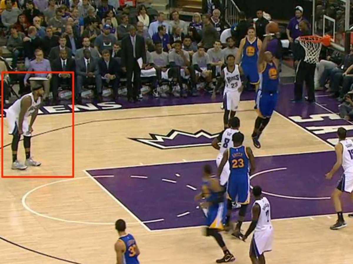 Photo Credits: NBA.com