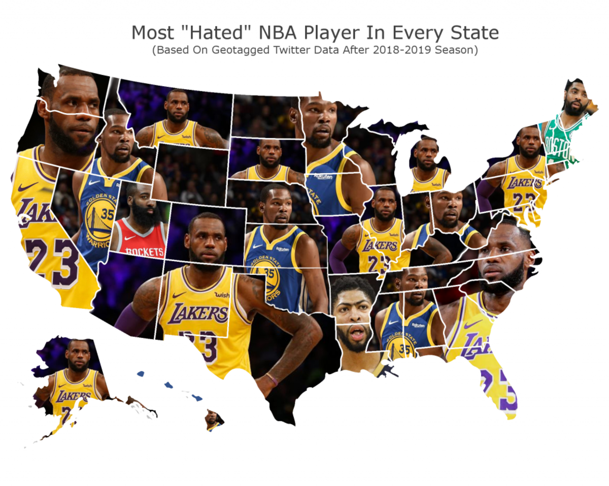 hated_nba_player_map