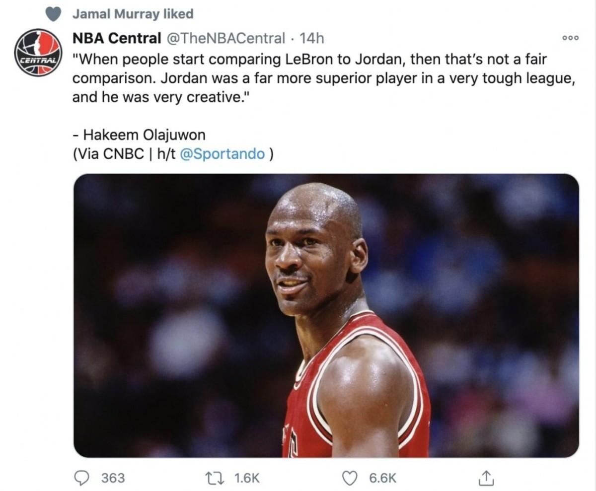 (via Twitter/NBA Central)