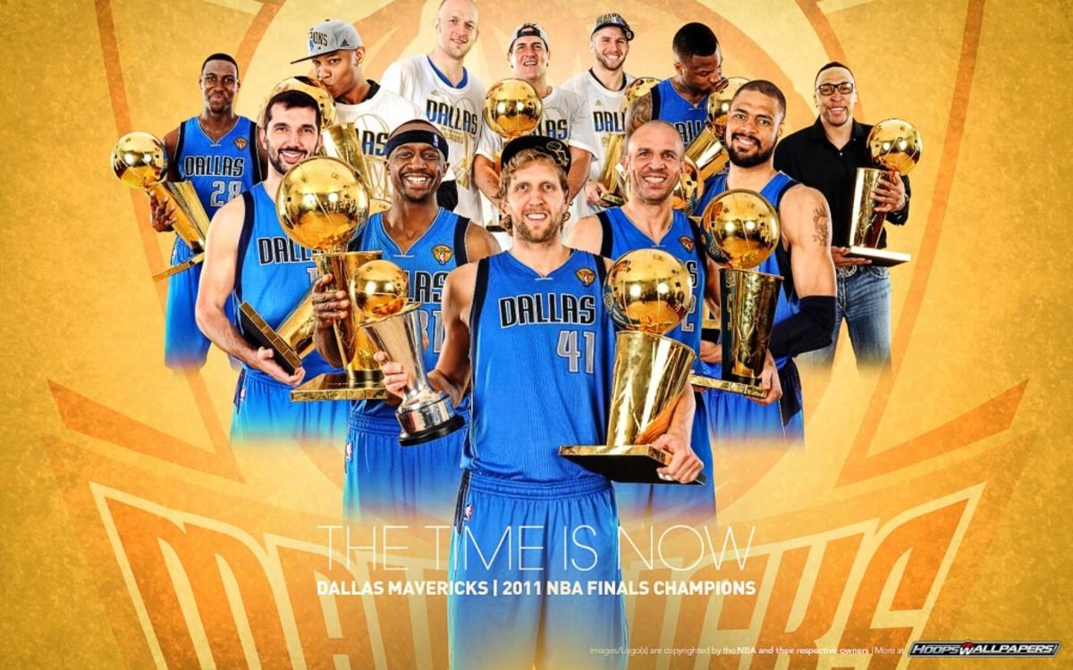 dallas-mavericks-2011-nba-champions-wallpaper_original