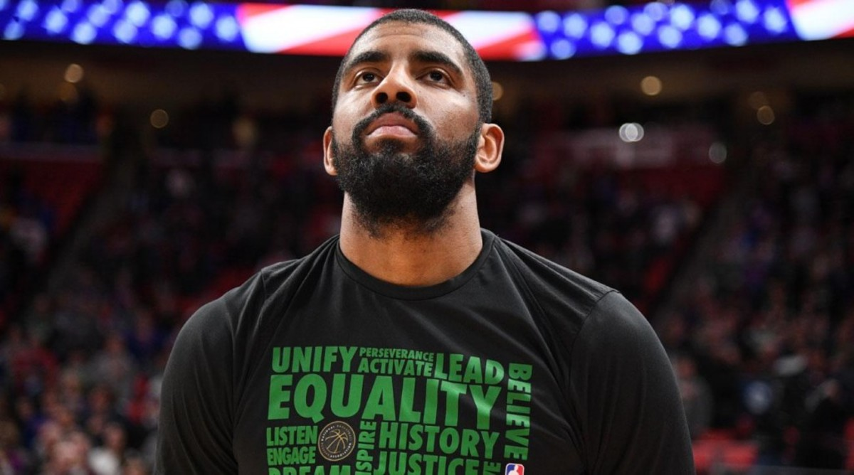 kyrie-irving-what-if-healthy