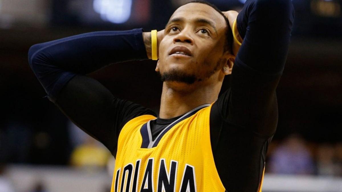 NBA Trade Rumors Monta Ellis