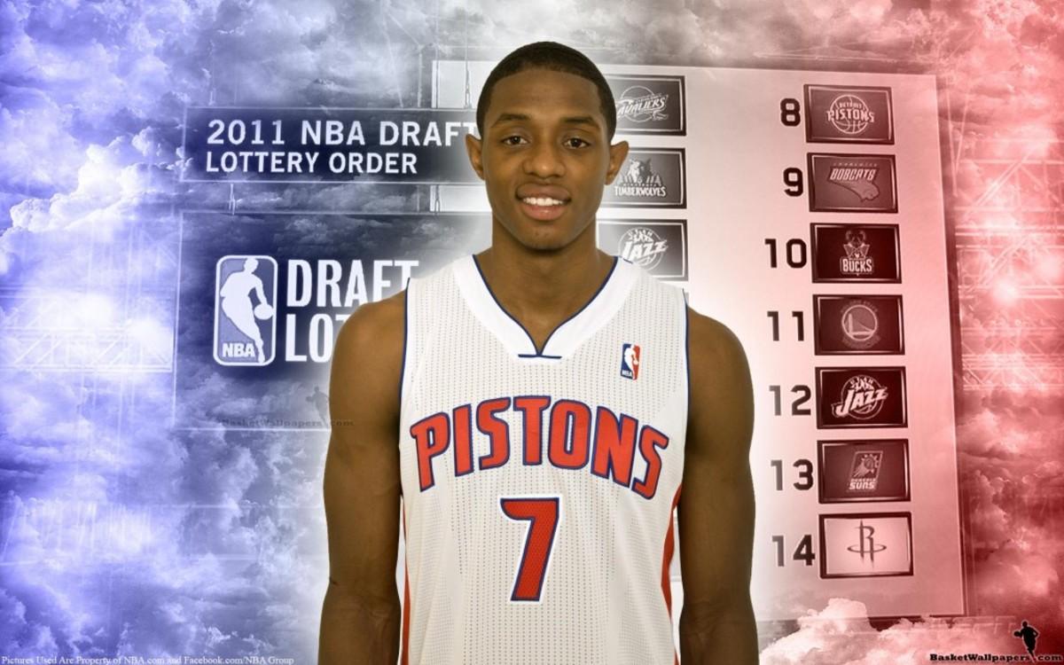 Brandon-Knight-Detroit-Pistons-Jersey-Widescreen-Wallpaper-BasketWallpapers.com-