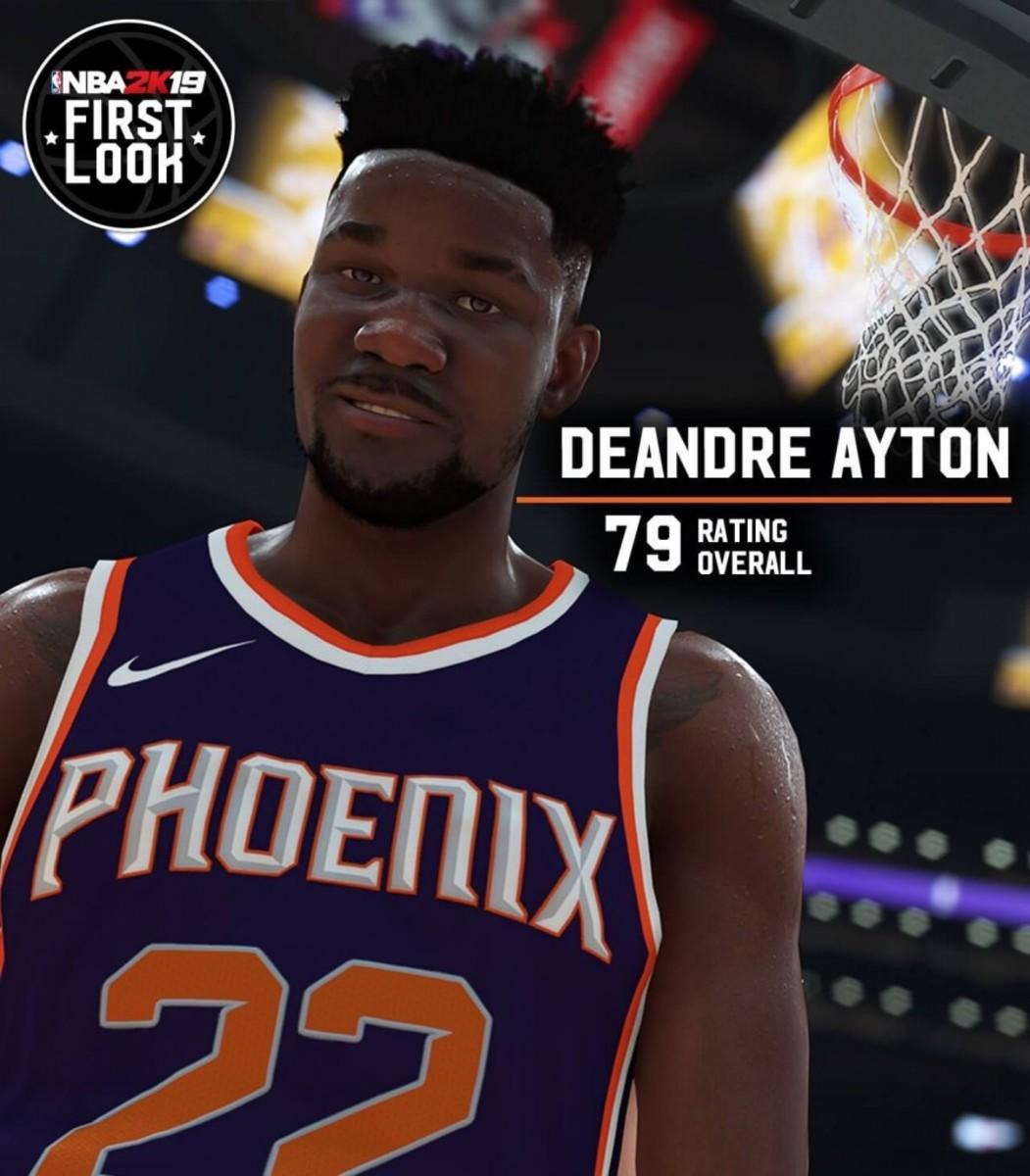 nna-2k19-deandre-ayton