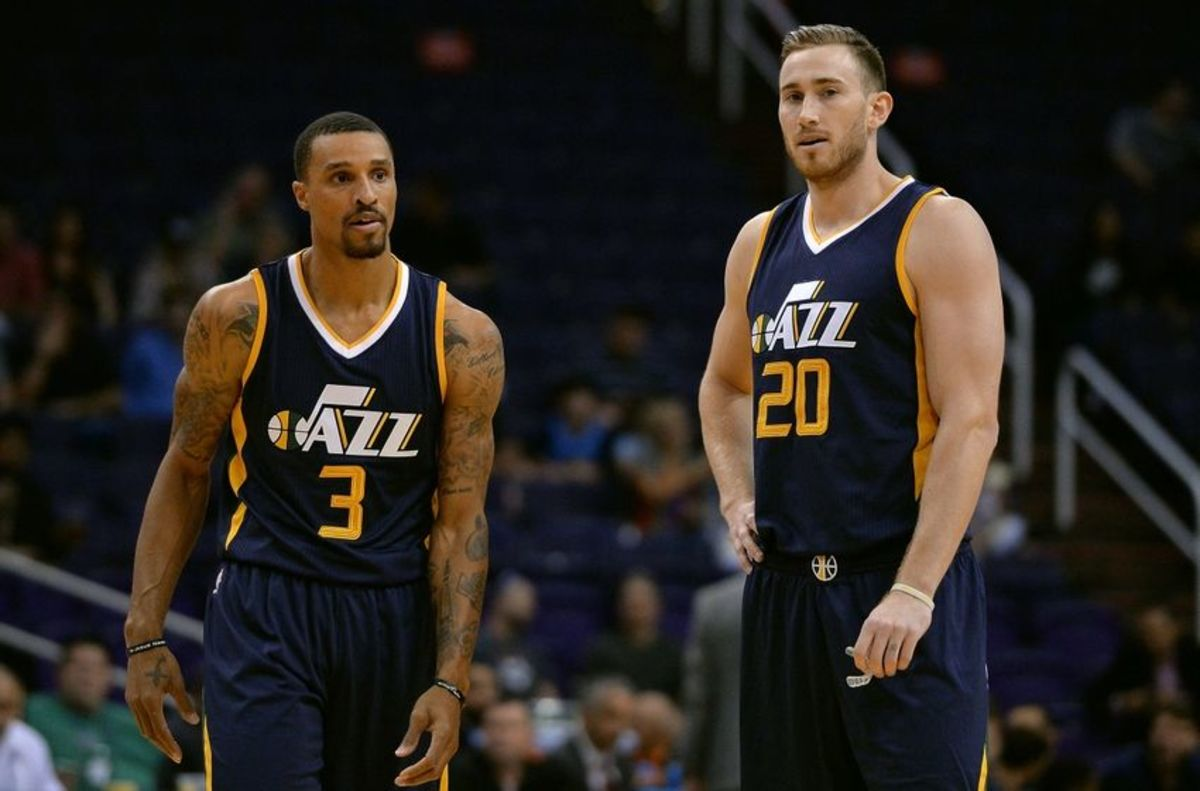 9590350-gordon-hayward-george-hill-nba-preseason-utah-jazz-phoenix-suns-1-850x560