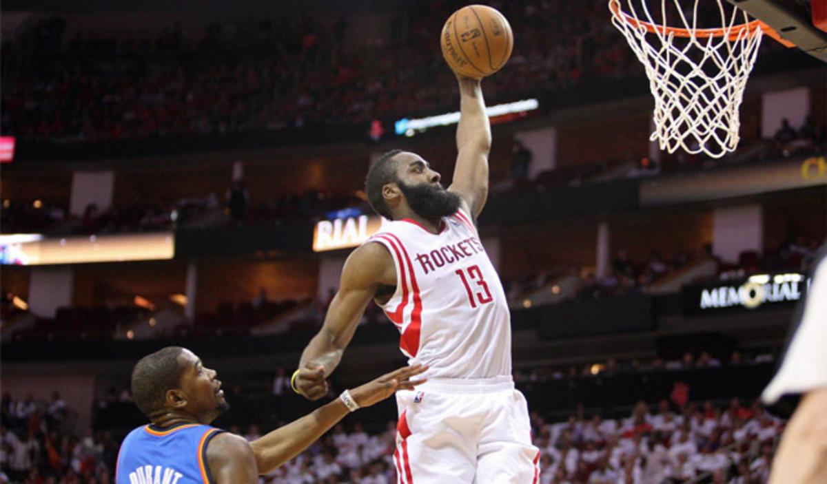Photo Source: www.cbssports.com