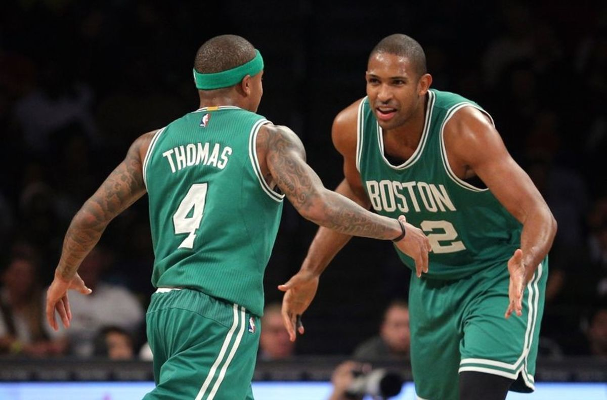 9699862-al-horford-isaiah-thomas-nba-boston-celtics-brooklyn-nets-850x560