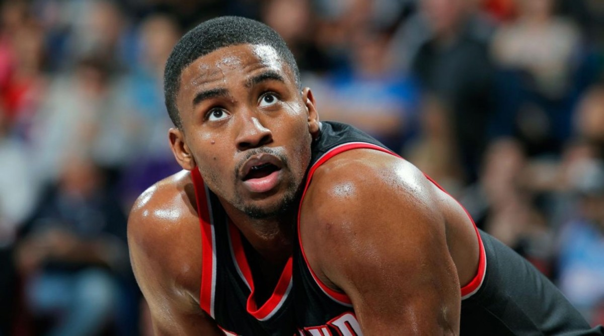 moe-harkless-trail-blazers-contract (1)